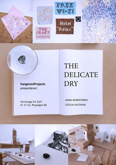 THE_DELICATE_DRYweb