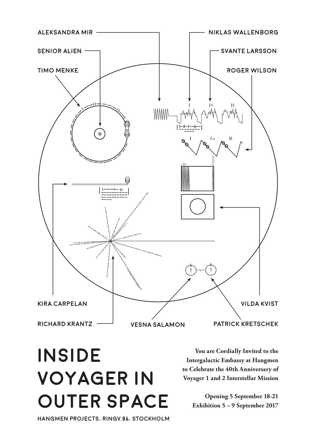 Inside Voyager poster Final 2 Color