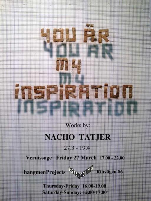 invita_nacho