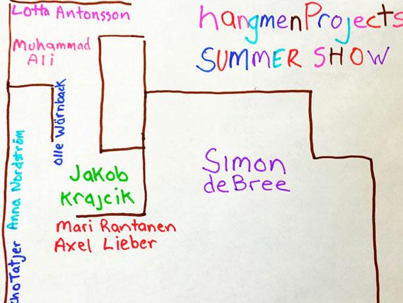 Summershow