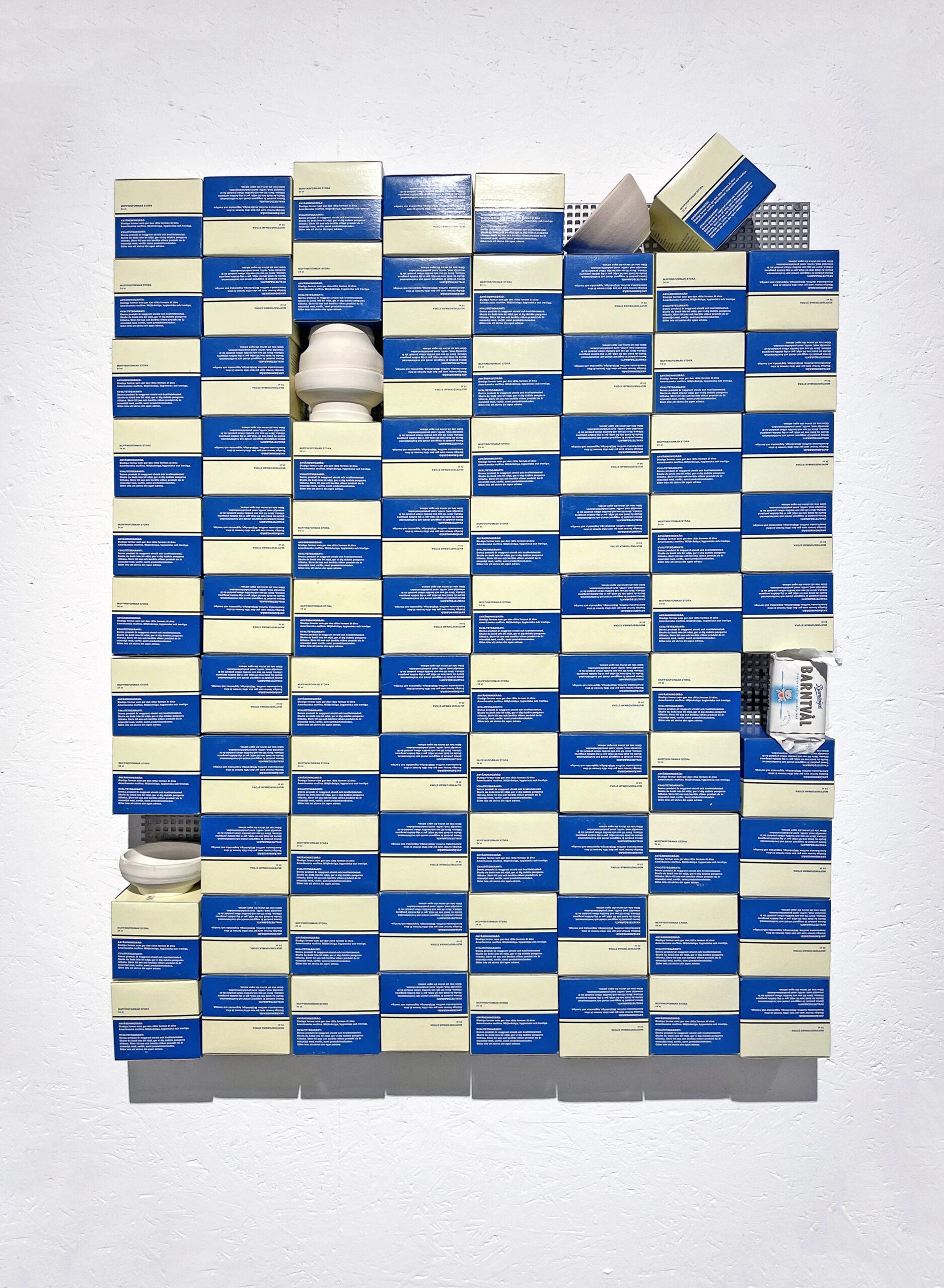 checkmate_in_47_degrees_dahlgren_tatjer