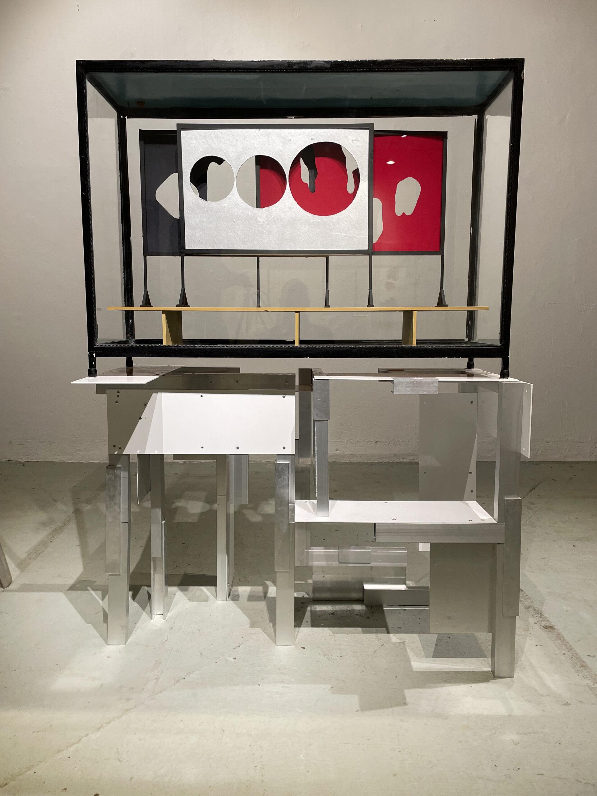 model_for_the_new_museum_krajcik_mckenzie